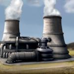 gdi grosskraftwerk Großkraftwerk