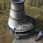 gdi kraftwerk Kraftwerk