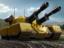 Mammut Panzer