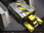 Mobiles Baufahrzeug MBF