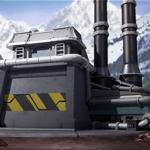 gdi waffenfabrik Waffenfabrik