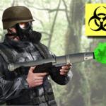 nod chemiekrieger Chemiekrieger