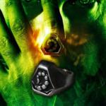 nod ring2 Unsere offizielle Remastered League startet HEUTE!