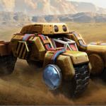 nod tarnpanzer Tarnpanzer