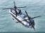 Transporthelikopter
