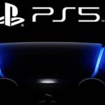 ps5 Schaltet ein um 22 Uhr zur PS5 Präsentation