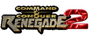 C&C Renegade 2 (cancelled)
