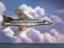 MiG Jagdbomber