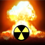 sowjet atombombe Atombombe
