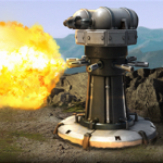 sowjet flammenturm Flammenturm