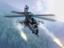 HIND-Helikopter