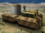 MAD Panzer