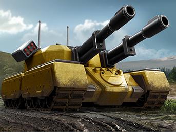 sowjet mammutpanzer Mammut Panzer