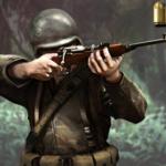sowjet schuetze Schütze