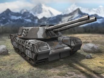 sowjet schwererpanzer Schwerer Panzer
