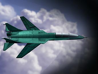 sowjet spionageflugzeug Spionageflugzeug