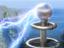 Teslaspule