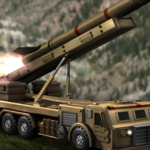 sowjet v2 raketenwerfer V2-Raketenwerfer