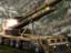 V2-Raketenwerfer