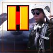 IMF THUMB 110 WEB CHEMIN 1574 1236279128 Multiplayer Ränge