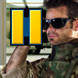 IMF THUMB 110 WEB CHEMIN 1576 1236279147 Multiplayer Ränge
