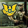 IMF THUMB 110 WEB CHEMIN 1584 1236279264 Multiplayer Ränge