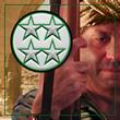 IMF THUMB 110 WEB CHEMIN 1591 1236279352 Multiplayer Ränge