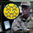IMF THUMB 110 WEB CHEMIN 1592 1236279363 Multiplayer Ränge