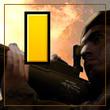 IMF THUMB 110 WEB CHEMIN 1597 1236279455 Multiplayer Ränge