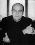 Michael Ironside Schauspieler