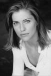 Tricia Helfer 1 Schauspieler