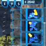 WEB CHEMIN 5862 1260972725 Eingestellte C&C Spiele