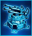 WEB CHEMIN 6865 1261489660 Artilleriegeschütz
