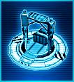 WEB CHEMIN 8728 1265019016 Tankstation