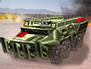 assaultapc Kampftruppentransporter