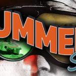 ccmre newspic sale Spart jetzt 15 Prozent auf C&C Remastered im Steam Summer Sale