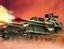 Emperor-Panzer