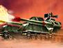 emperoroverlord Emperor-Panzer