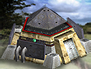 fortifiedbunker Befestigter Bunker