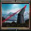 Obelisk des Lichtes