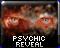 Psycho-Weitsicht