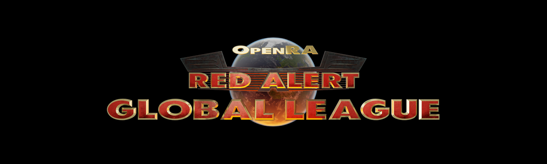 ragl newspic Goat gewinnt die OpenRA Red Alert Global League 2020!
