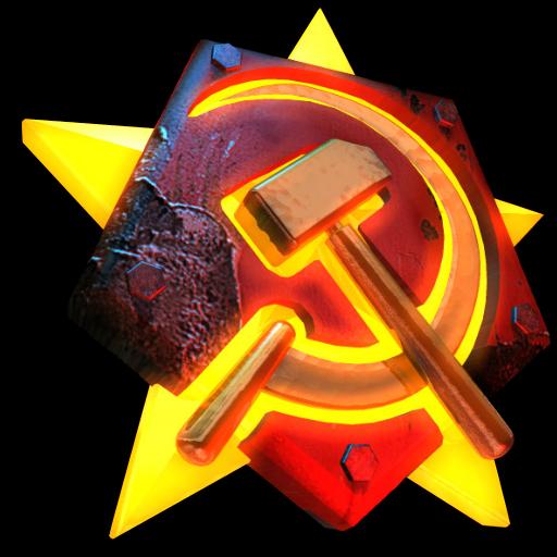 sowjets ra2 C&C Alarmstufe Rot 2 - Sowjetunion