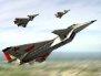 tacticalnukemig Taktische Atombomben MiG