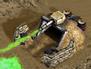 Toxintunnelnetzwerk