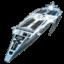 Flugzeugträger