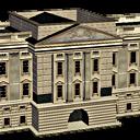 tw buckinghampalace Buckingham Palace
