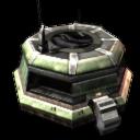 tw civilianbunker Ziviler Bunker
