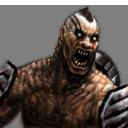 tw mutantmarauder Mutierter Plünderer