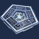 tw pentagon Pentagon
